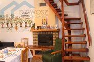 Mieszkanie na sprzedaż, Lublin, lubelskie - Foto 1