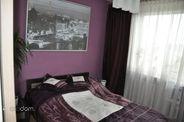 Mieszkanie na sprzedaż, Świętochłowice, Piaśniki - Foto 4