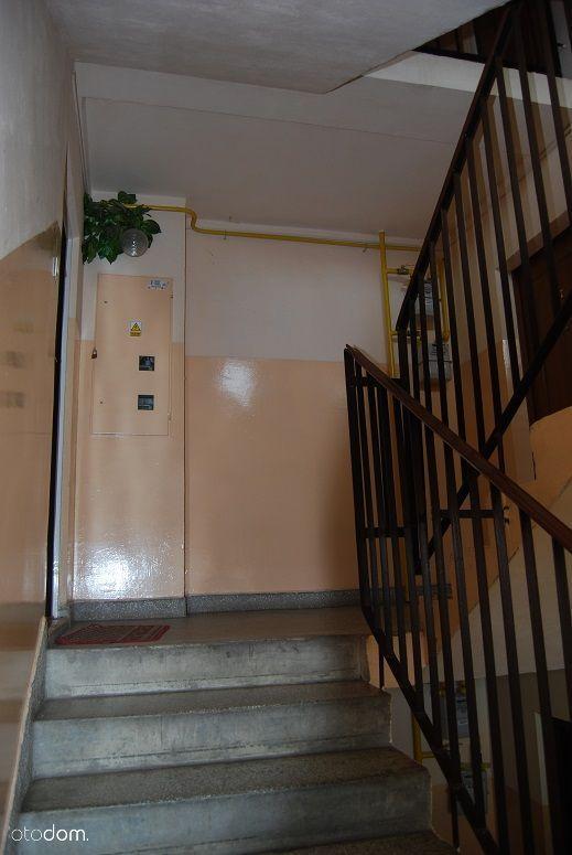 Mieszkanie na sprzedaż, Mińsk Mazowiecki, miński, mazowieckie - Foto 9