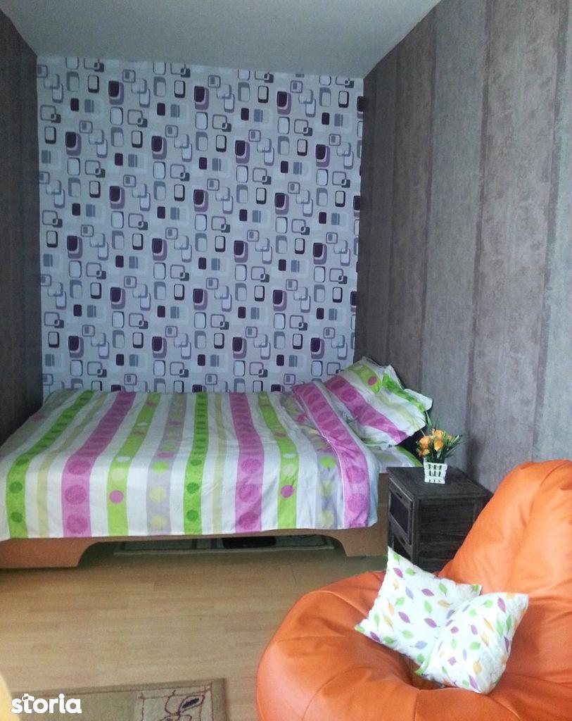 Apartament de vanzare, București (judet), Hârjeu - Foto 6