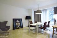 Dom na sprzedaż, Komorów, pruszkowski, mazowieckie - Foto 7
