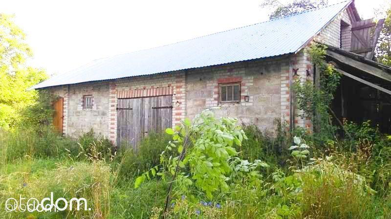 Dom na sprzedaż, Anielpol, krasnostawski, lubelskie - Foto 5