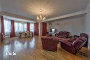 Casa de vanzare, Ilfov (judet), Buftea - Foto 16