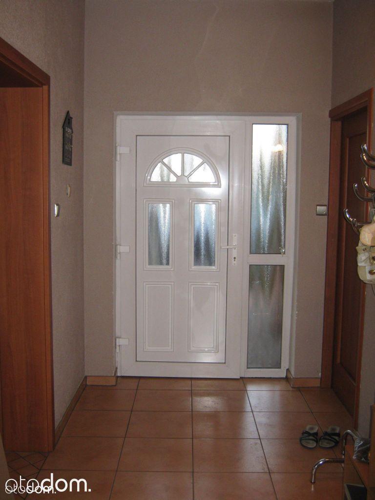 Dom na sprzedaż, Szprotawa, żagański, lubuskie - Foto 15