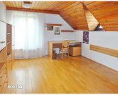 Casa de vanzare, Brașov (judet), Strada Gheorghe Lazăr - Foto 18