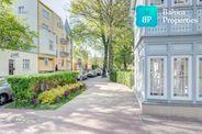 Mieszkanie na sprzedaż, Sopot, Dolny - Foto 17