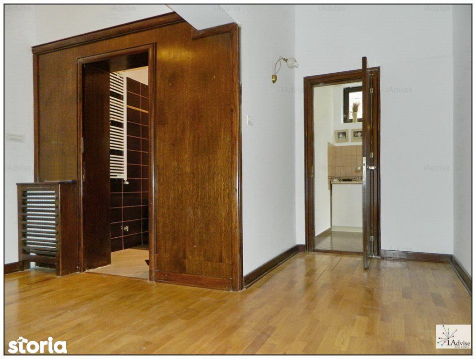 Apartament de inchiriat, Brașov (judet), Bulevardul Eroilor - Foto 8
