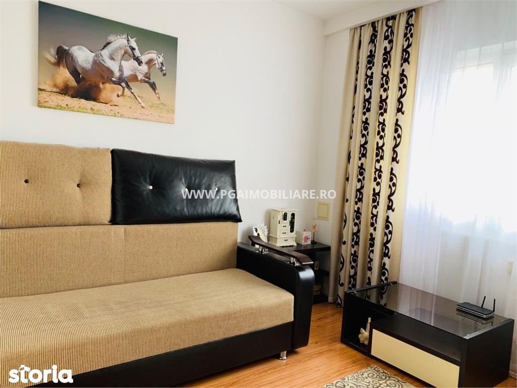 Apartament de vanzare, București (judet), Calea Vitan - Foto 4