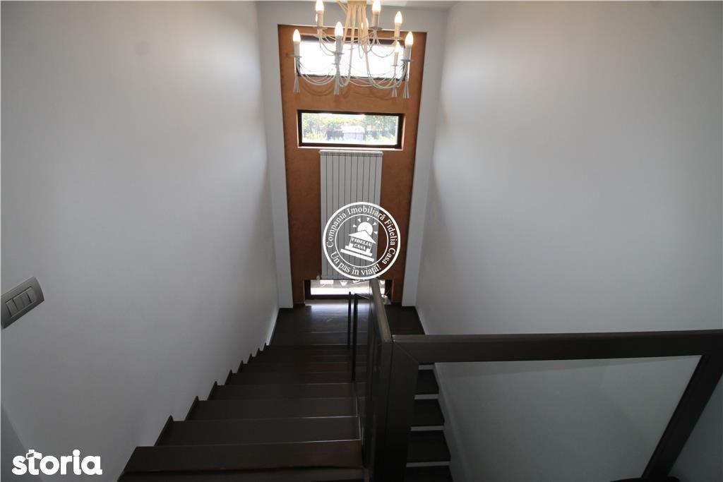 Casa de vanzare, Iași (judet), Galata - Foto 12
