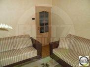 Apartament de inchiriat, Cluj (judet), Strada Simion Mușat - Foto 12