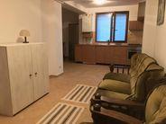Apartament de inchiriat, Timiș (judet), Strada Ion Mitru - Foto 10