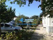 Casa de vanzare, Ilfov (judet), Strada Principală - Foto 8