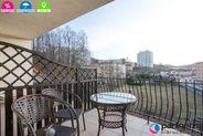 Mieszkanie na sprzedaż, Gdynia, Chylonia - Foto 6