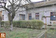 Casa de vanzare, Sibiu (judet), Mediaş - Foto 1