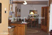Dom na sprzedaż, Mochle, bydgoski, kujawsko-pomorskie - Foto 3