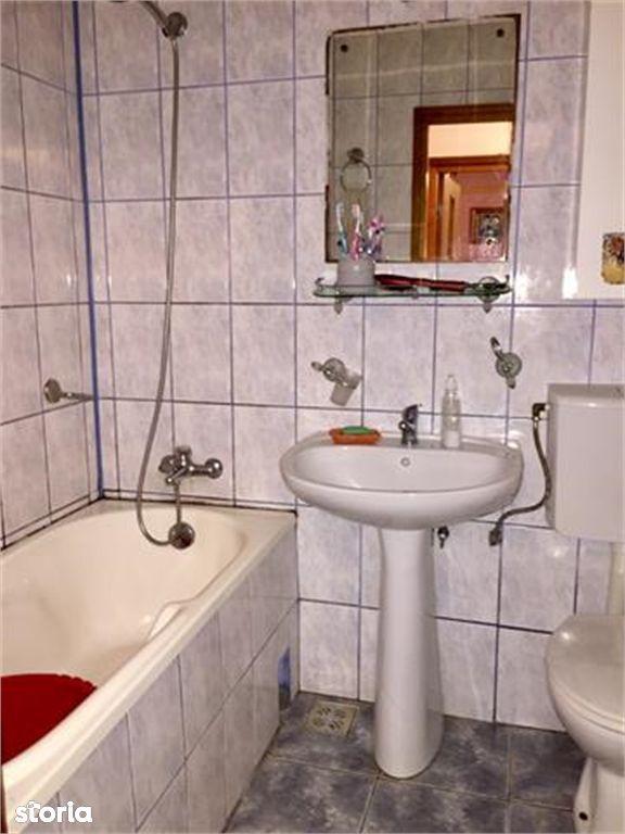 Apartament de vanzare, Argeș (judet), Strada Negru Vodă - Foto 11