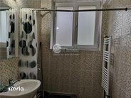 Apartament de vanzare, Iași (judet), Bulevardul Carol I - Foto 10