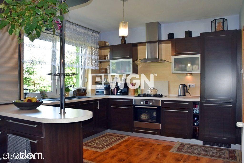 Dom na sprzedaż, Kruszyn, bolesławiecki, dolnośląskie - Foto 7