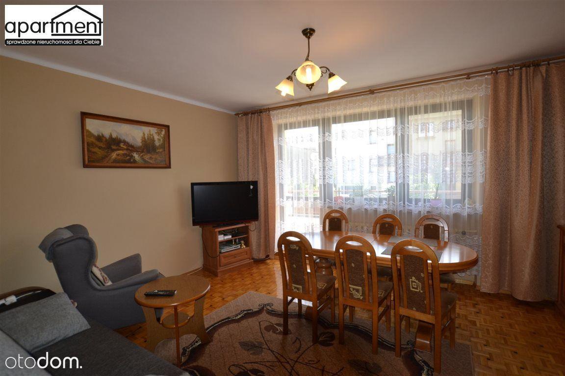 8 Pokoje Dom Na Sprzedaż Chrzanów Chrzanowski Małopolskie 59427417 Wwwotodompl