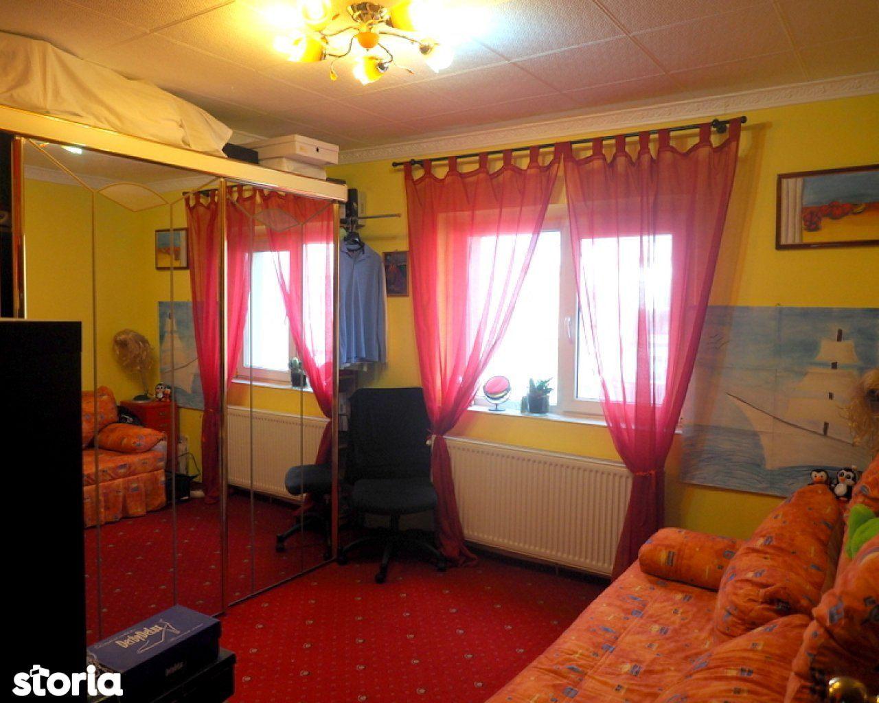 Apartament de vanzare, București (judet), Strada Siminocului - Foto 3