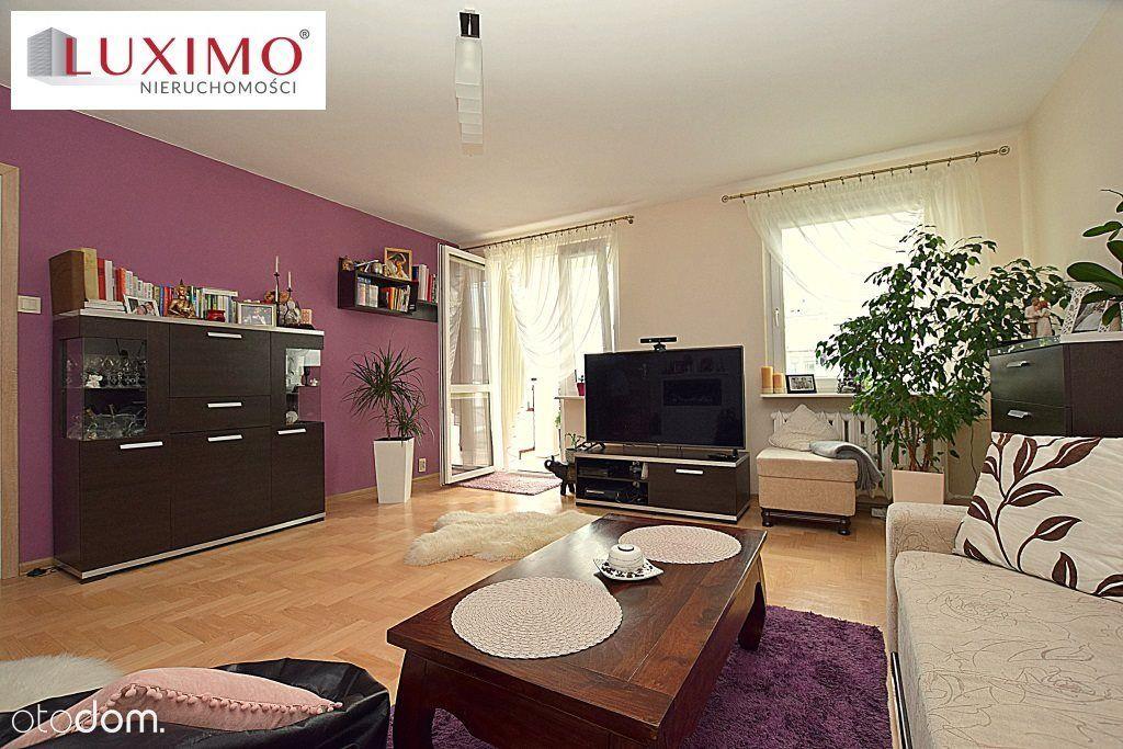Mieszkanie na sprzedaż, Kielce, świętokrzyskie - Foto 6