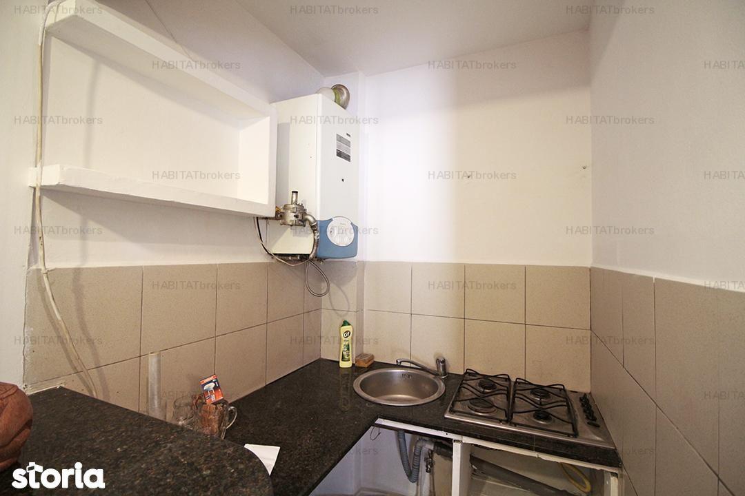 Apartament de vanzare, București (judet), Strada Lirei - Foto 8