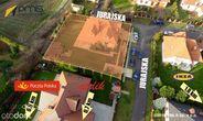 Dom na sprzedaż, Lublin, Choiny - Foto 16