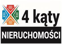 To ogłoszenie dom na sprzedaż jest promowane przez jedno z najbardziej profesjonalnych biur nieruchomości, działające w miejscowości Kuriany, białostocki, podlaskie: 4 kąty Nieruchomości