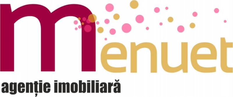 Menuet Imob