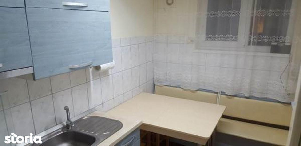 Apartament de vanzare, Brasov, Calea Bucuresti - Foto 10