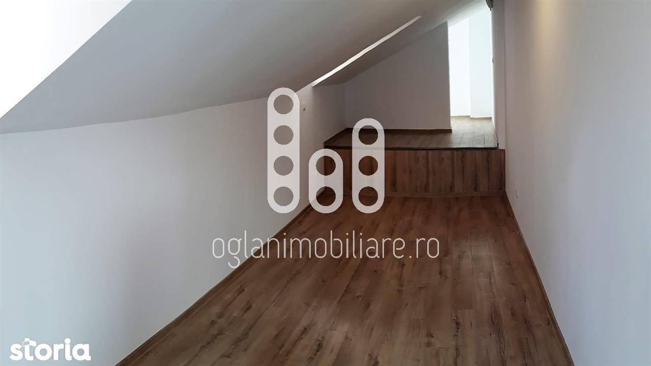 Casa de vanzare, Sibiu (judet), Piața Unirii - Foto 13