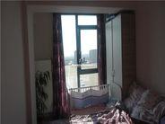 Apartament de vanzare, Sibiu (judet), Strada Oștirii - Foto 8