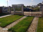 Casa de vanzare, Ilfov (judet), Aleea Codrului - Foto 15