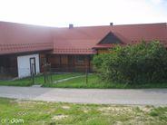 Dom na sprzedaż, Rokiciny Podhalańskie, nowotarski, małopolskie - Foto 20