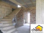 Dom na sprzedaż, Tuchola, tucholski, kujawsko-pomorskie - Foto 3