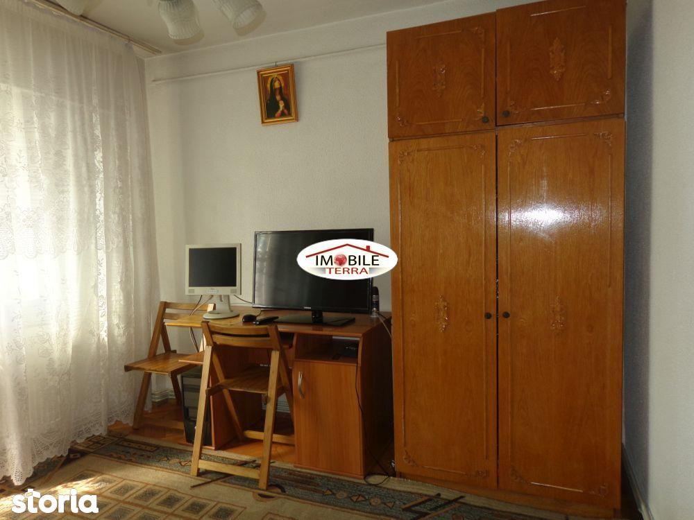 Apartament de vanzare, Sibiu (judet), Strada Frigoriferului - Foto 11