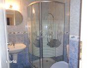 Apartament de vanzare, Cluj (judet), Strada Gheorghe Dima - Foto 11