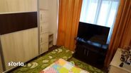Apartament de vanzare, Constanța (judet), Aleea Afinei - Foto 5