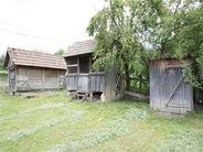 Casa de vanzare, Bistrița-Năsăud (judet), Miceştii de Câmpie - Foto 17