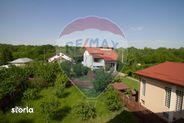 Casa de vanzare, Ilfov (judet), Strada Viorica Micle - Foto 4
