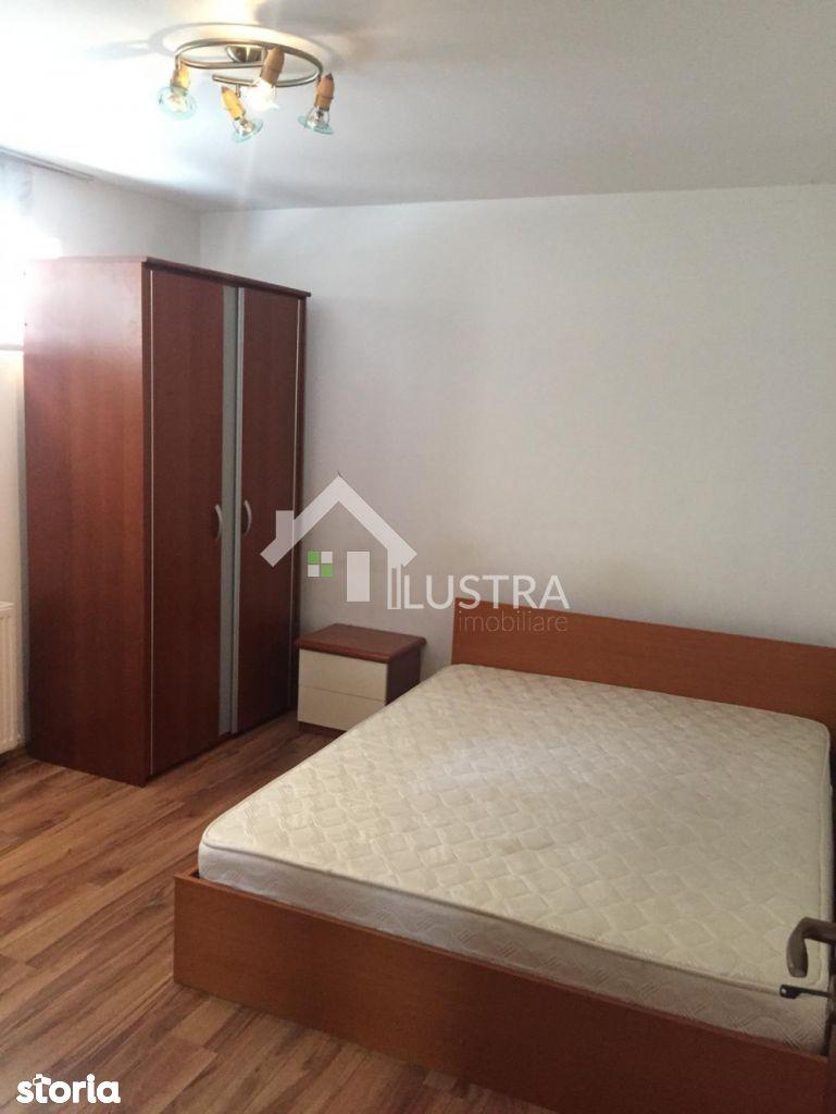 Apartament de vanzare, Cluj (judet), Strada Nichita Stănescu - Foto 2