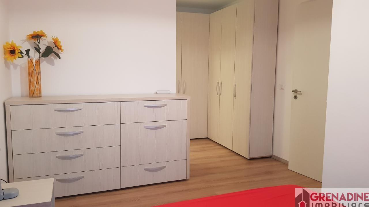 Apartament de inchiriat, Brașov (judet), Centrul Nou - Foto 4