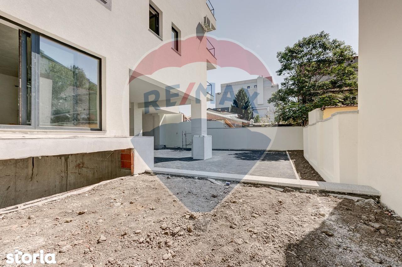Apartament de vanzare, București (judet), Strada Țintașului - Foto 3
