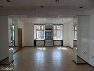 Lokal użytkowy na sprzedaż, Wałbrzych, dolnośląskie - Foto 1