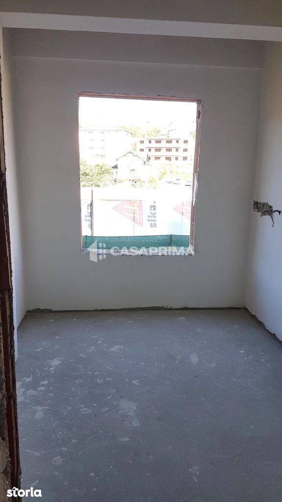 Apartament de vanzare, Iași (judet), Frumoasa - Foto 9