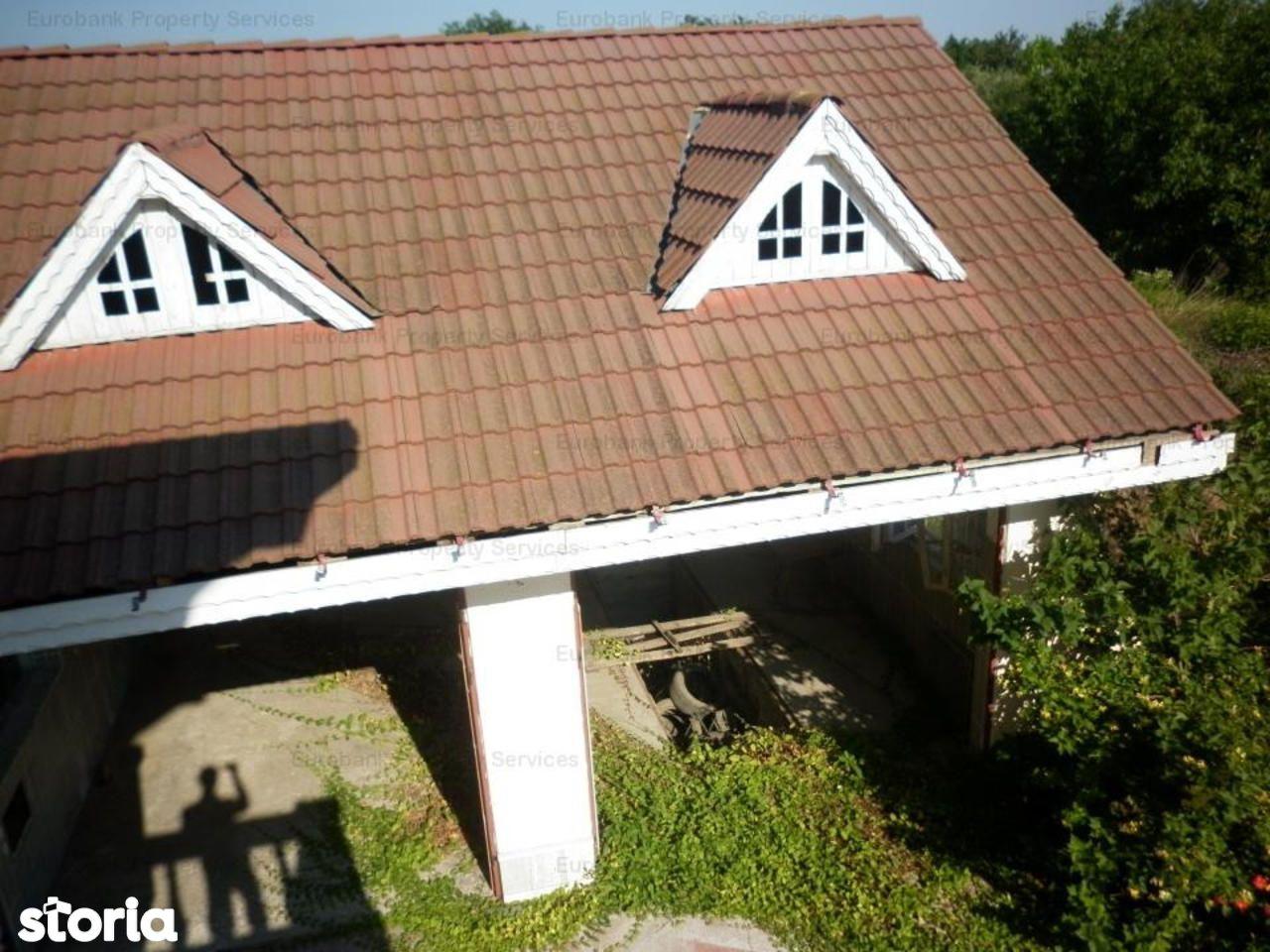 Casa de vanzare, Vrancea (judet), Strada Orizont - Foto 3