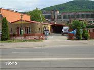 Spatiu Comercial de vanzare, Caraș-Severin (judet), Strada Căminelor - Foto 9