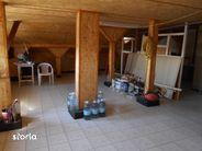 Apartament de vanzare, Brăila (judet), Brăila - Foto 9