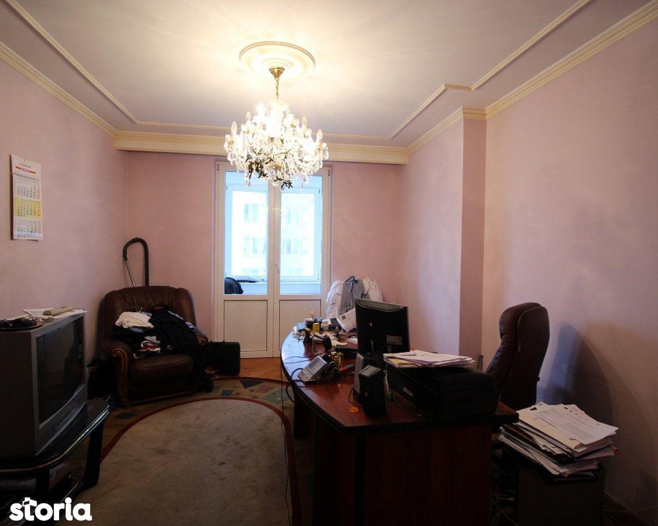 Apartament de vanzare, București (judet), Strada Witing - Foto 16