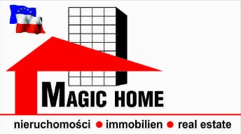 P.H.U MAGIC HOME Beata Robak